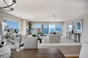 1456 Seacoast Drive 4A, Imperial Beach, CA. 91932