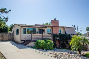 9079 Fitzgerald Way, Spring Valley, CA. 91977