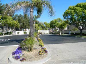 1261 Los Arcos Pl., Chula Vista, CA. 91910