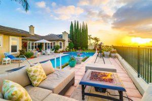 506 Montera Ct., Chula Vista, CA. 91910