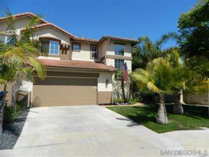 949 Via Terecina, Chula Vista, CA. 91910