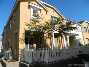 1438 Trouville Ln 2, Chula Vista, CA. 91913